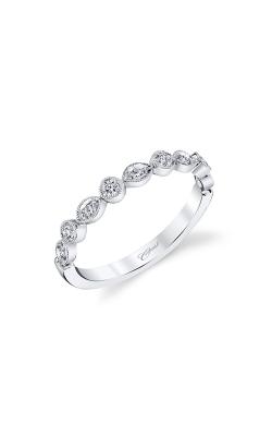 Coast Diamond Fashion  Fashion ring WC10178H product image