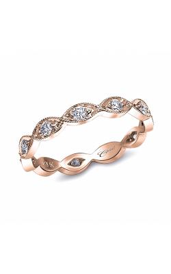 Coast Diamond Fashion  Fashion ring LC2012A product image