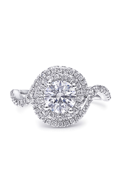 Coast Diamond Charisma  Engagement Ring LC10343 product image