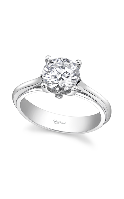 Coast Diamond Romance  Engagement Ring LC5141 product image
