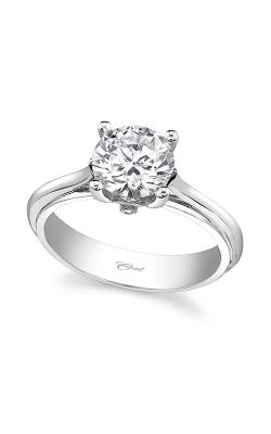 Coast Diamond Romance  Engagement ring LC5141 product image