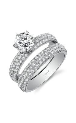 Coast Diamond Romance  LC5164 product image
