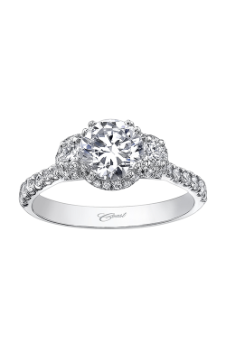 Coast Diamond Charisma  Engagement Ring LC5220 product image