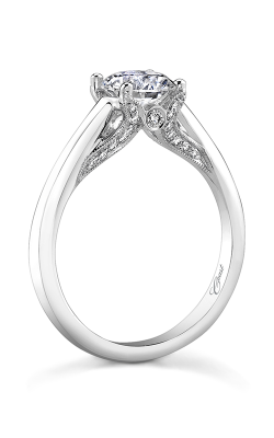 Coast Diamond Romance  Engagement ring LC5230 product image