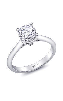 Coast Diamond Romance  Engagement Ring LC5237 product image