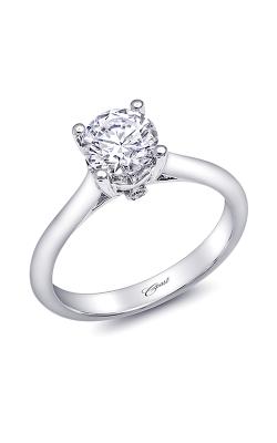 Coast Diamond Romance  Engagement ring LC5237 product image