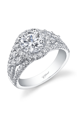 Coast Diamond Charisma  LC5278 product image