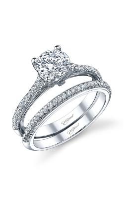 Coast Diamond Charisma  Engagement ring LC5334 product image