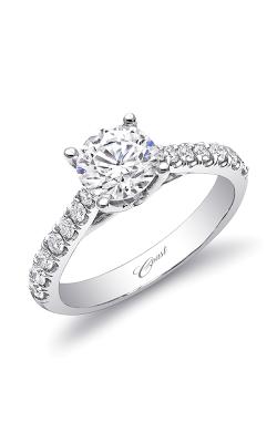 Coast Diamond Charisma  Engagement ring LC5355 product image