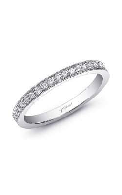Coast Diamond Diamond Wedding Band WC5357 product image