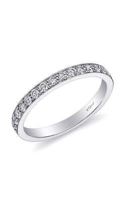 Coast Diamond Diamond Wedding Band WC5191HD product image