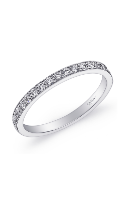 Coast Diamond Diamond Wedding Band WC5191HC product image