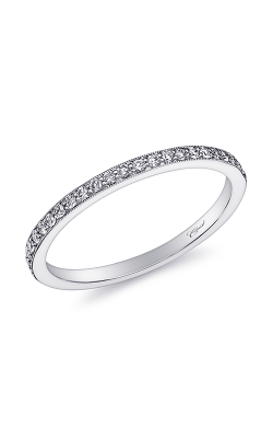 Coast Diamond Diamond Wedding Band WC5191HA product image