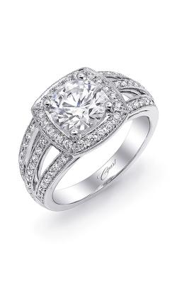 Coast Diamond Romance  LC5365 product image