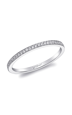 Coast Diamond Diamond Wedding Band WC5191H product image