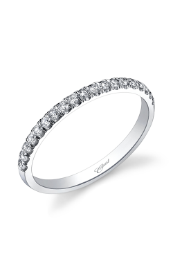 Coast Diamond Diamond Wedding band WC5183H product image