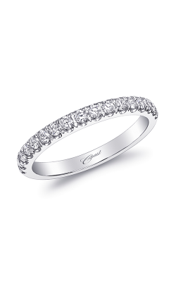 Coast Diamond Diamond Wedding band WC5180H product image