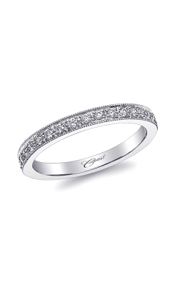 Coast Diamond Diamond Wedding band WC0888H product image