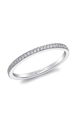 Coast Diamond Diamond Wedding band WC5191H product image