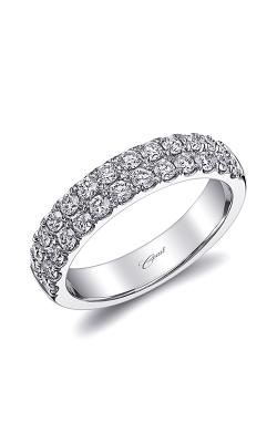 Coast Diamond Diamond Wedding band WC5107H product image