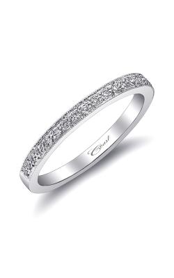 Coast Diamond Diamond Wedding band WC0889H product image