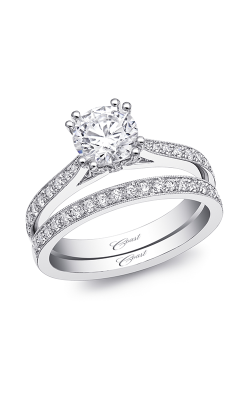 Coast Diamond Romance  Engagement Ring LC5469 product image