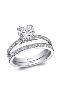 Coast Diamond Romance  Engagement ring LC5467 product image