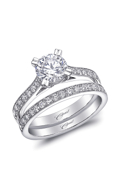 Coast Diamond Romance  Engagement Ring LC5463 product image