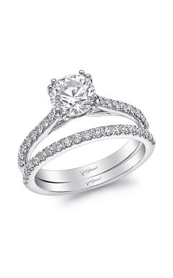 Coast Diamond Charisma  Engagement ring LC5462 product image