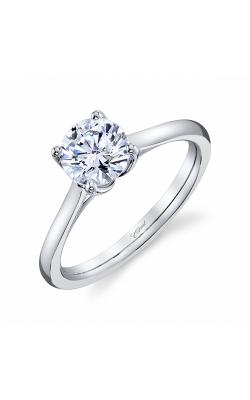 Coast Diamond Romance  Engagement Ring LC20284 product image