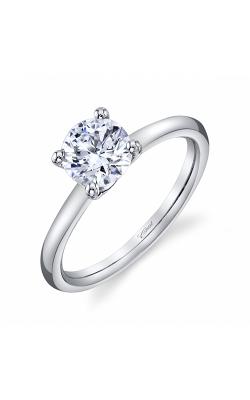Coast Diamond Romance  Engagement Ring LC20288 product image