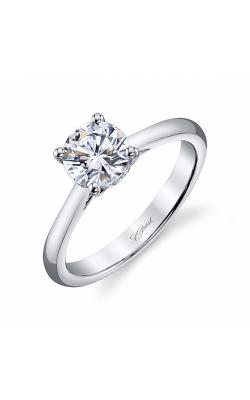 Coast Diamond Romance  Engagement Ring LC20305 product image
