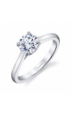 Coast Diamond Romance  Engagement Ring LC20266 product image
