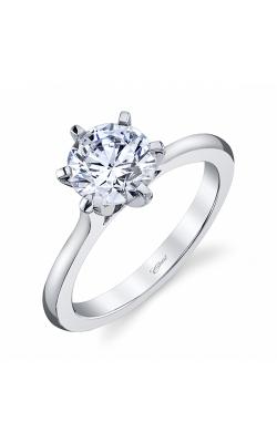 Coast Diamond Romance  Engagement Ring LC20256 product image