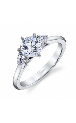Coast Diamond Romance  Engagement Ring LC20260 product image