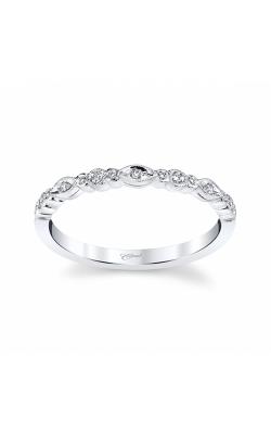 Coast Diamond Fashion Ring WC30094H product image
