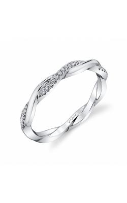 Coast Diamond Fashion Ring WC20195H product image