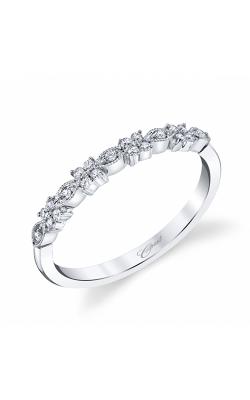Coast Diamond Fashion Ring WC30095H product image