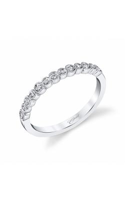 Coast Diamond Fashion Ring WC30098H product image
