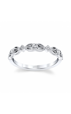 Coast Diamond Fashion Ring WC7084H product image