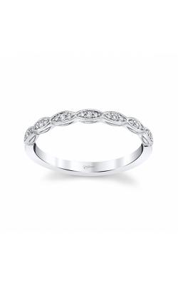 Coast Diamond Fashion Ring WC7076H product image