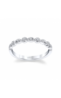 Coast Diamond Fashion Ring WC30102H product image