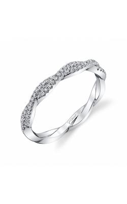 Coast Diamond Fashion Ring WC20194H product image