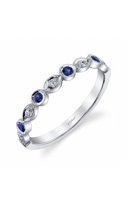 Coast Diamond Fashion Ring WC10178HC-S product image
