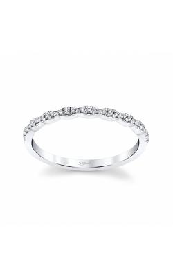 Coast Diamond Fashion Ring WC7078H product image
