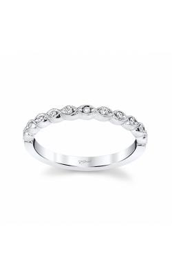 Coast Diamond Fashion Ring WC30096H product image