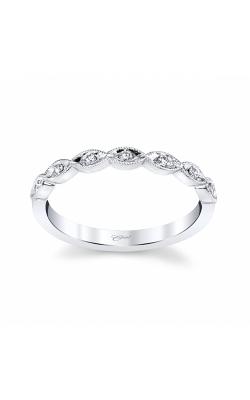 Coast Diamond Fashion Ring WC30105H product image