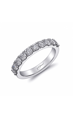 Coast Diamond Fashion Ring WS20000 product image