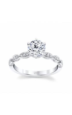 Coast Diamond Allure Engagement Ring LC7034 product image