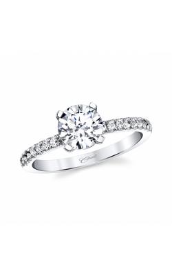 Coast Diamond Romance  LC6125 product image